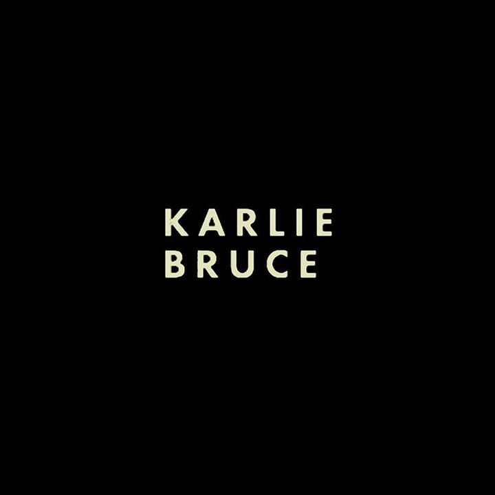 Karlie Bruce Tour Dates