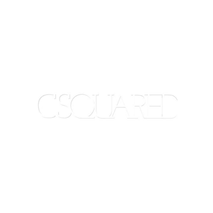 C Squared Tour Dates