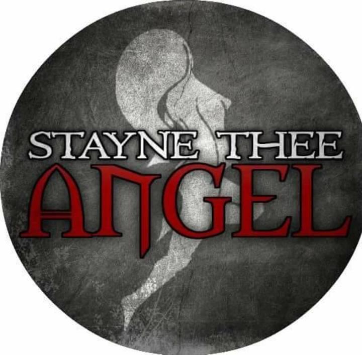 Stayne Thee Angel @ Limes Live - Jacksonville, FL