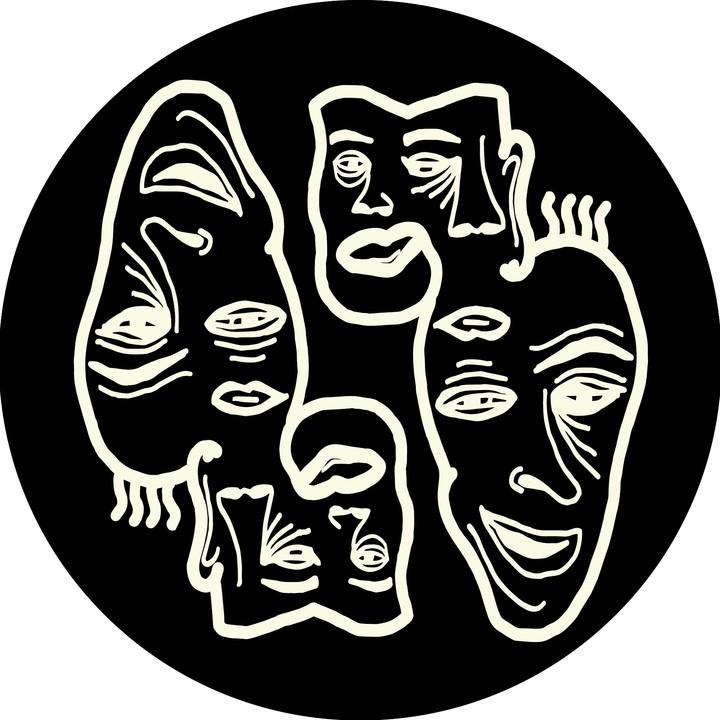 Nesta (Reggae/Southern Soul) @ The Camel - Richmond, VA