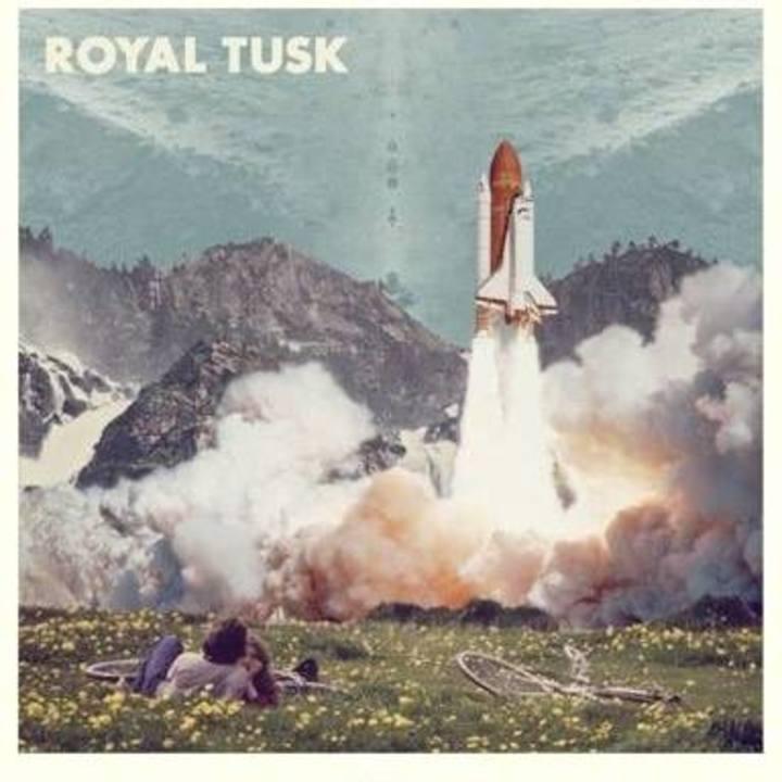 Royal Tusk Tour Dates
