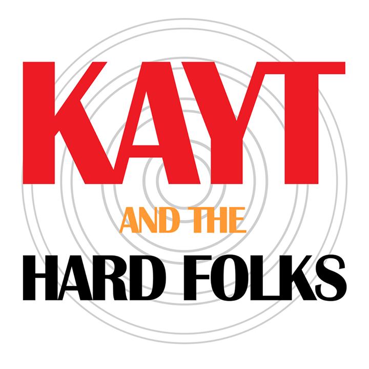 Kayt Lucas Band Tour Dates