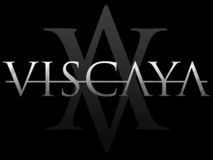 Viscaya Tour Dates