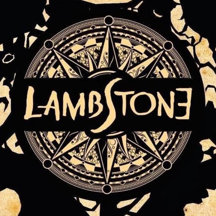LambStonE Tour Dates