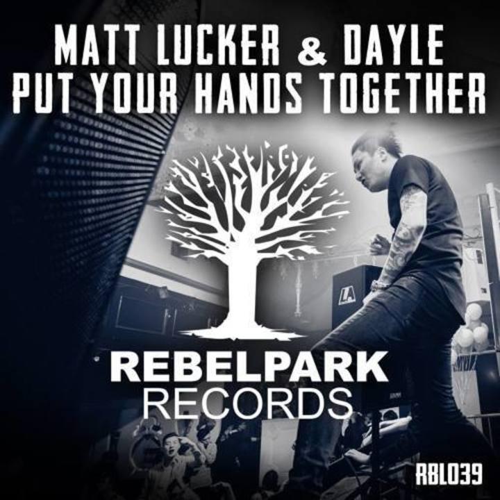 Matt Lucker Tour Dates
