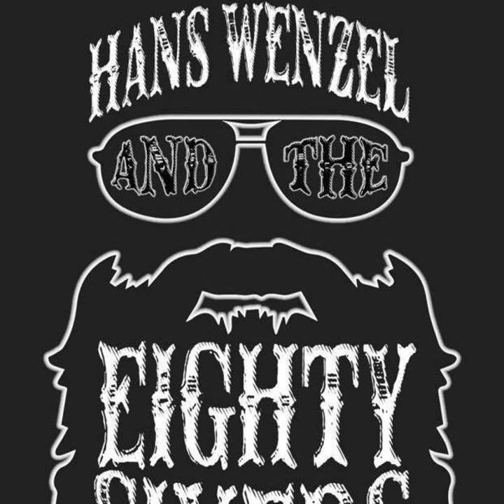 Hans Wenzel Tour Dates