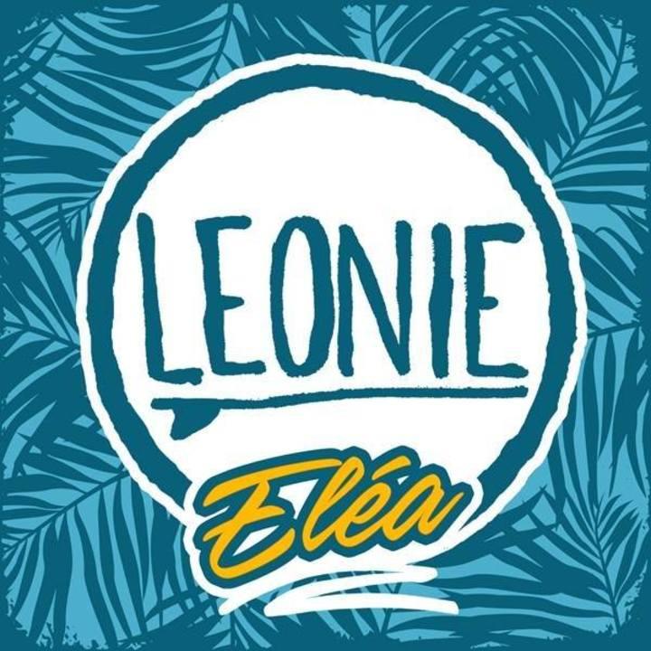 Leonie Official Fan Page Tour Dates