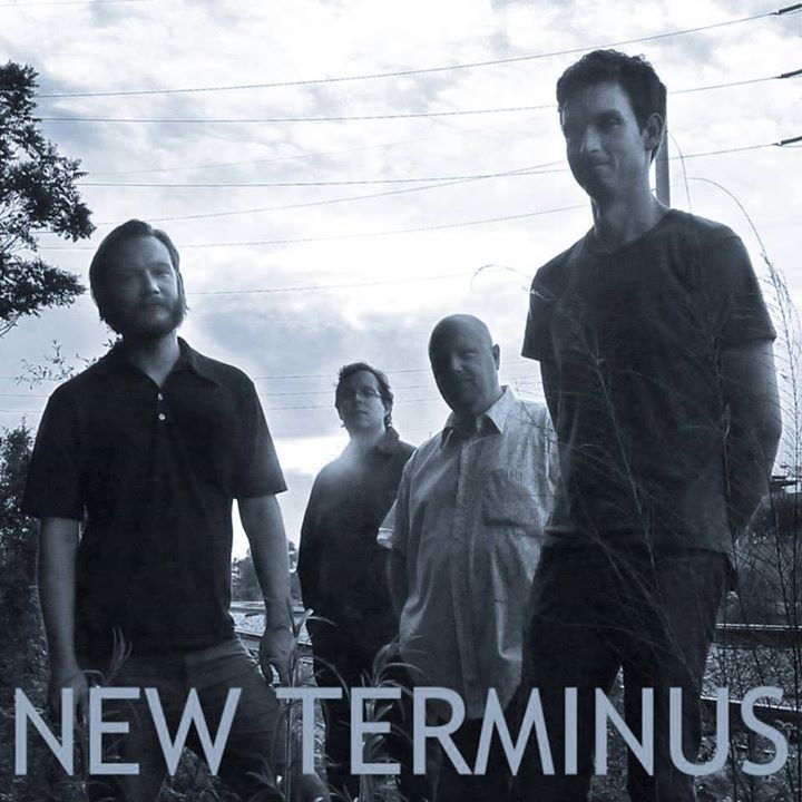 New Terminus Tour Dates