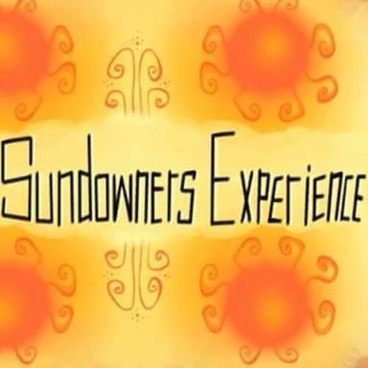 The Sundowners Experience Tour Dates