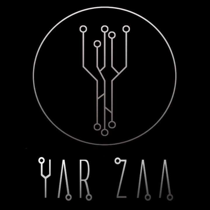 Yar Zaa Tour Dates