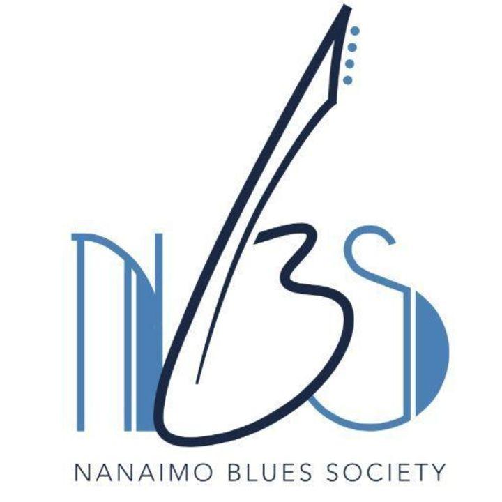 Suzie Vinnick Music @ Maffeo Sutton Park - Nanaimo, Canada