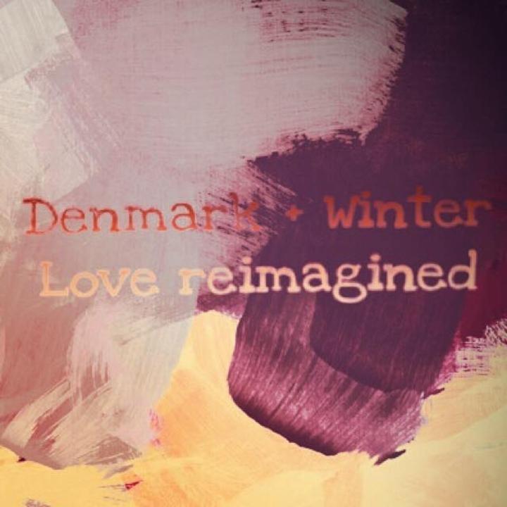 Denmark + Winter Tour Dates