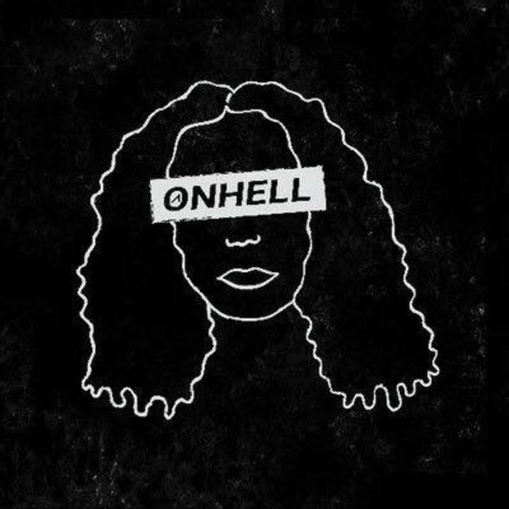 OnHell Tour Dates