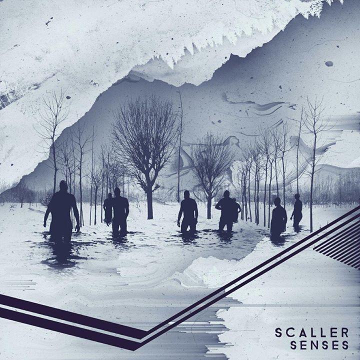 Scaller Tour Dates