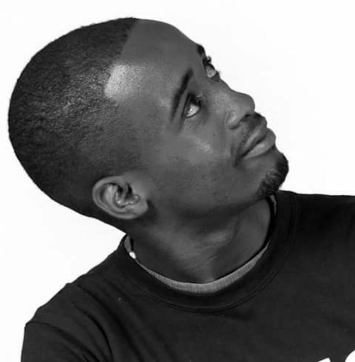 Alfred Nenguwo Tour Dates