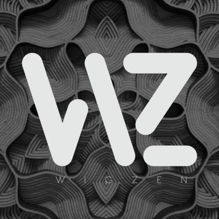 Wigzen Tour Dates