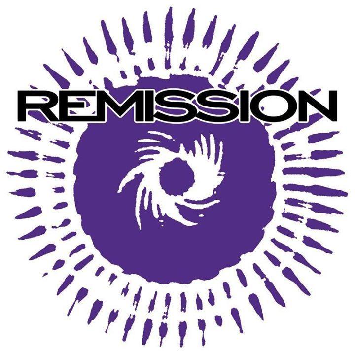Remission Hc Tour Dates