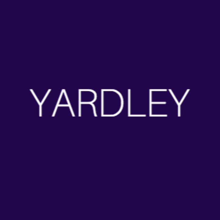 Yardley Music Tour Dates