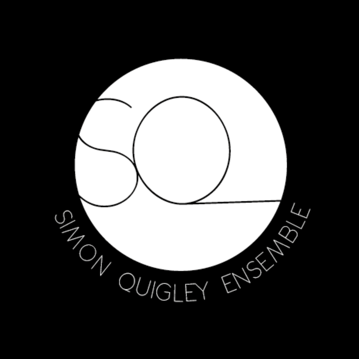 Simon Quigley Tour Dates