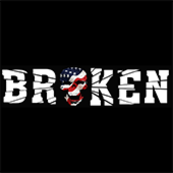 The Band Broken Tour Dates