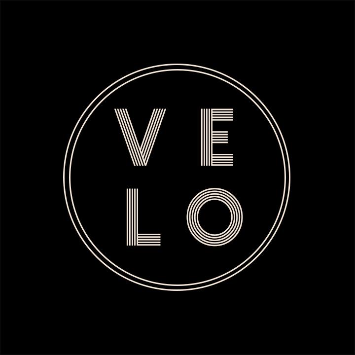 Velo Tour Dates
