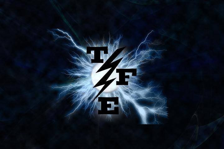 The Fallen Electric Tour Dates