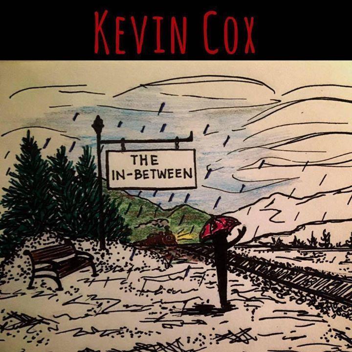 Kevin Cox Tour Dates