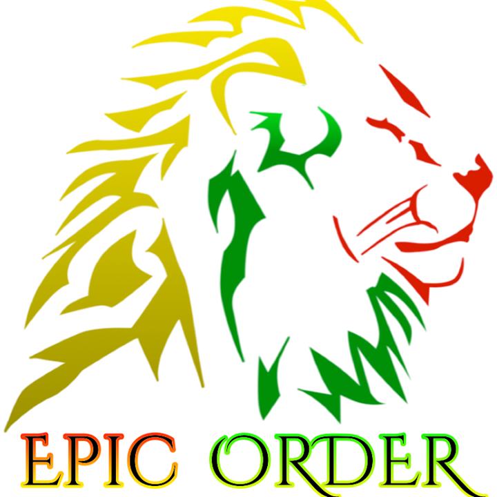 Epic Order Tour Dates