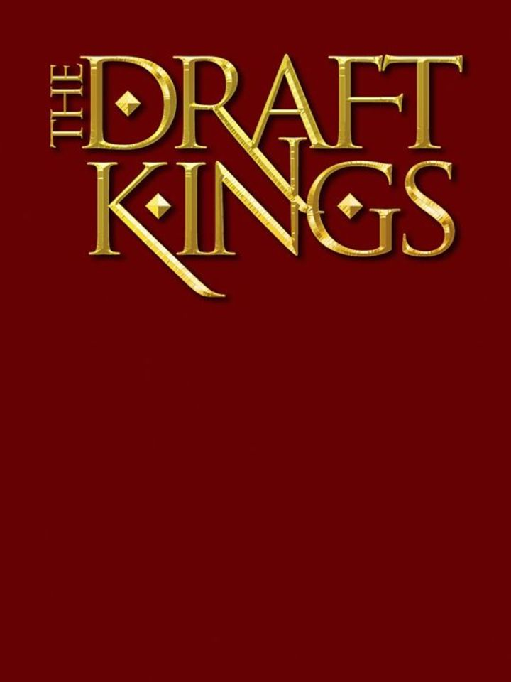 The Draft Kings Tour Dates