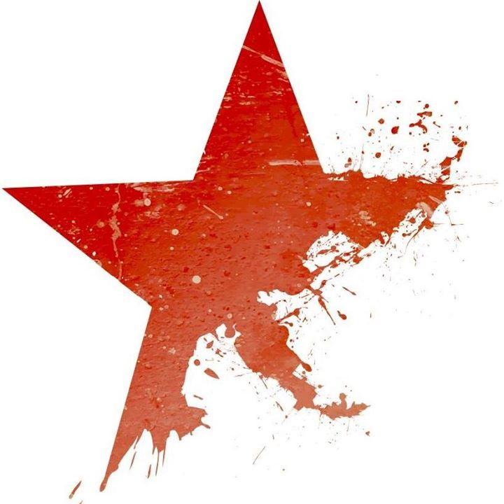 Inglorious Bad Stars Tour Dates