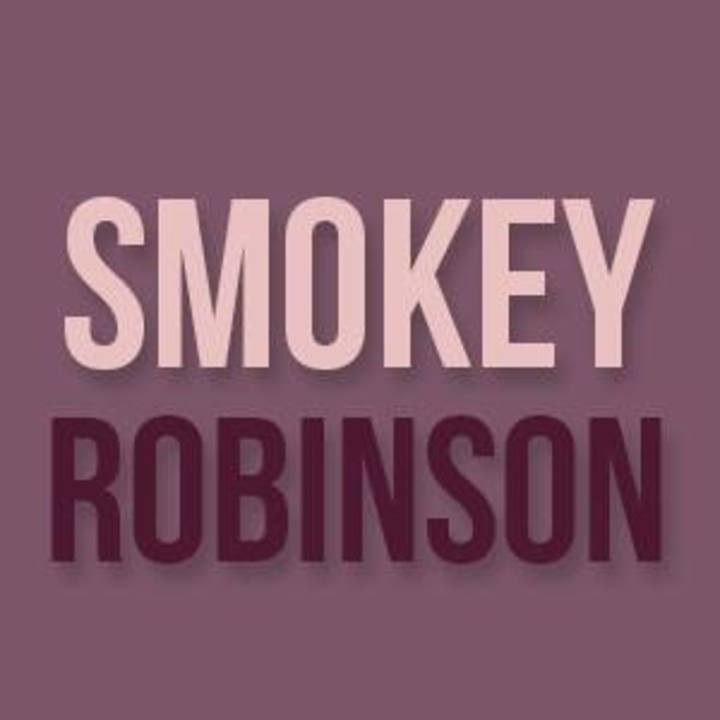 Smokey Robinson @ The Mahaffey Theater - St Petersburg, FL