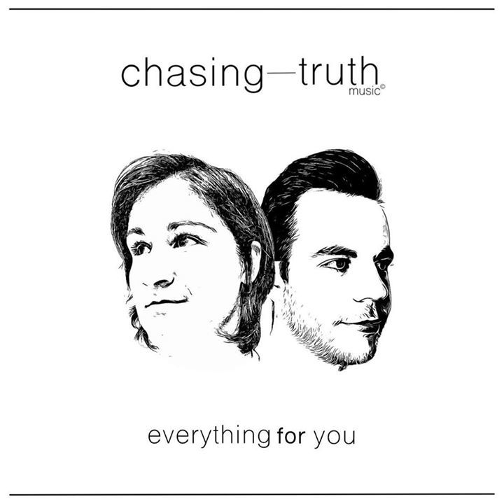 Chasing Truth Tour Dates
