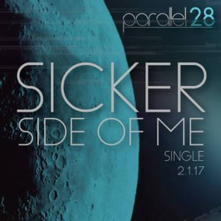 Parallel 28 Tour Dates