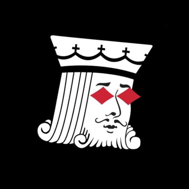 Redrick Sultan Tour Dates