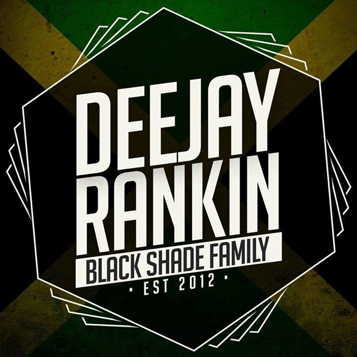 Deejay Rankin Tour Dates