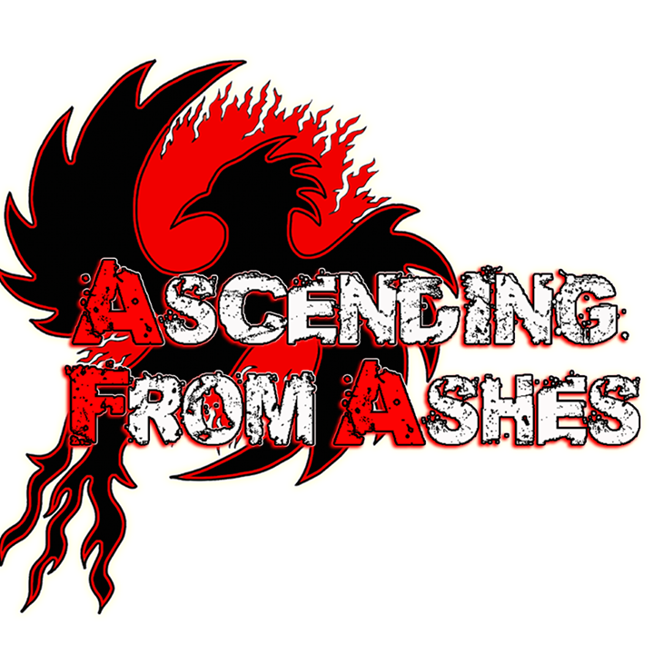 Ascending From Ashes Tour Dates