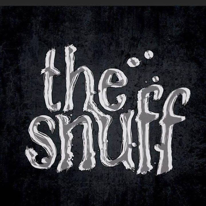 The Snuff Tour Dates