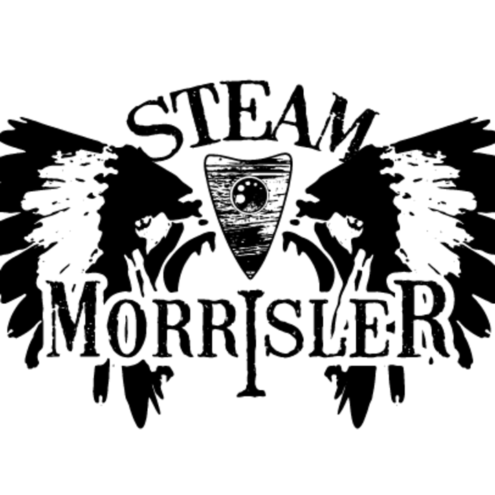 The Steam Morrisler Tour Dates