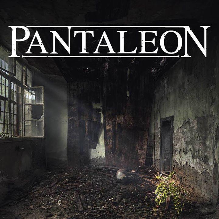 Pantaleon Tour Dates
