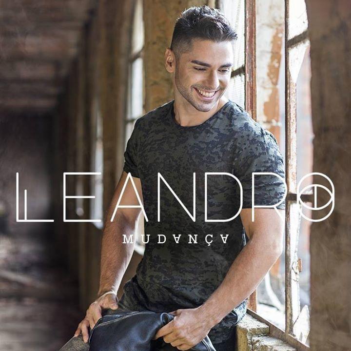 Leandro Tour Dates