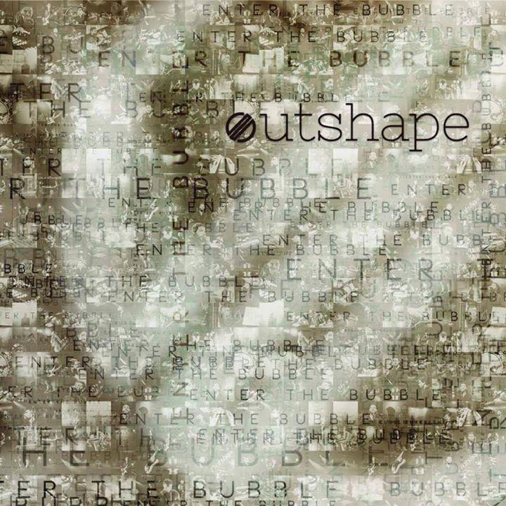 Outshape Tour Dates