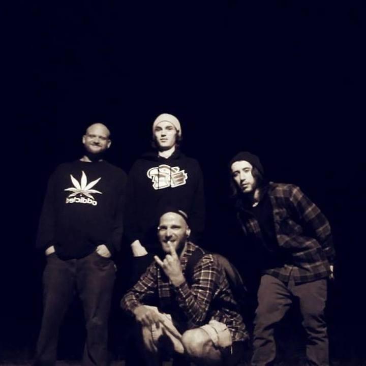 Puget Noise Tour Dates