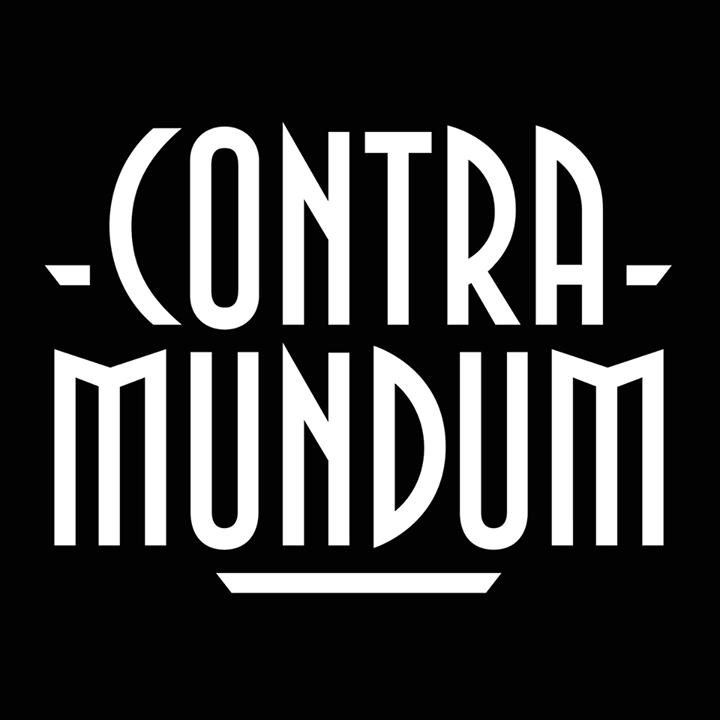 Contra Mundum Tour Dates