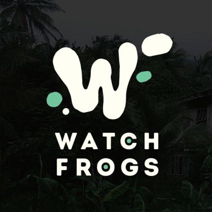 Watchfrogs Tour Dates