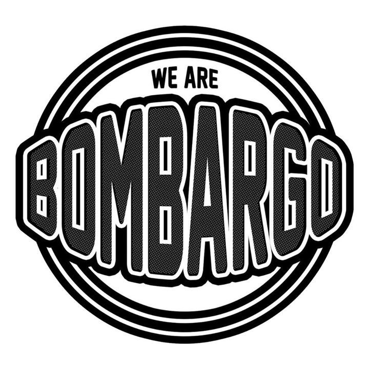Bombargo Tour Dates