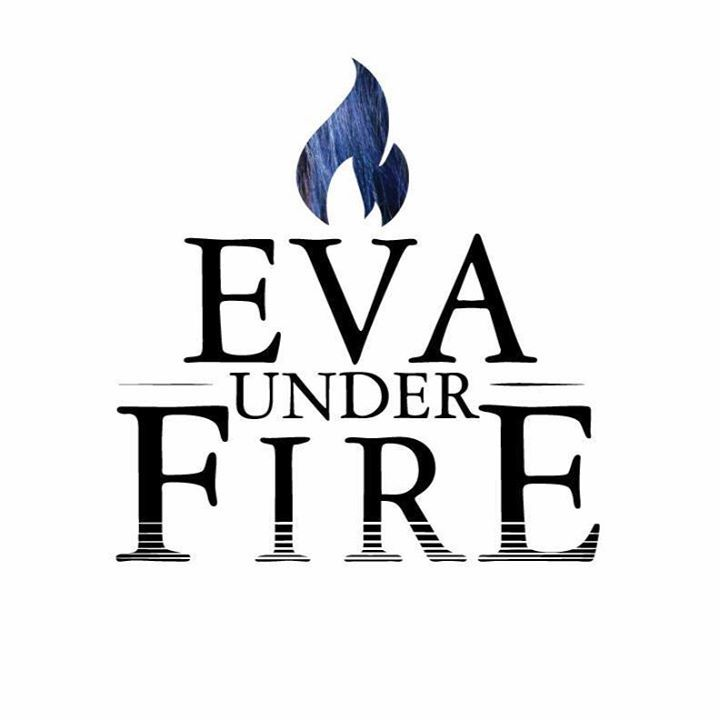 Eva Under Fire @ Music Lynxx - Mentor-On-The-Lake, OH