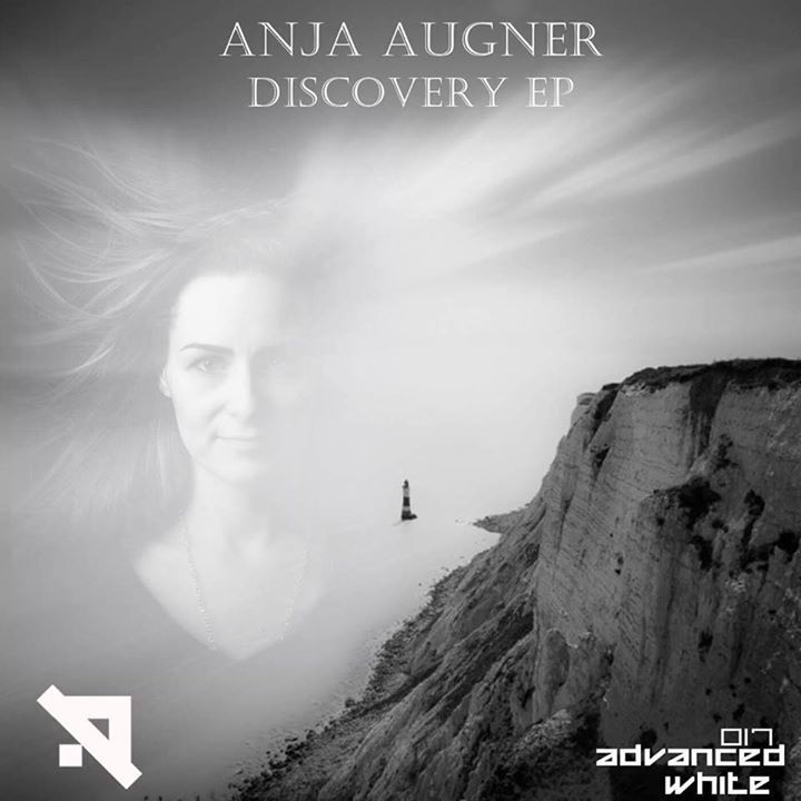 Anja Augner @ Studio 21 - Luxembourg, Luxembourg