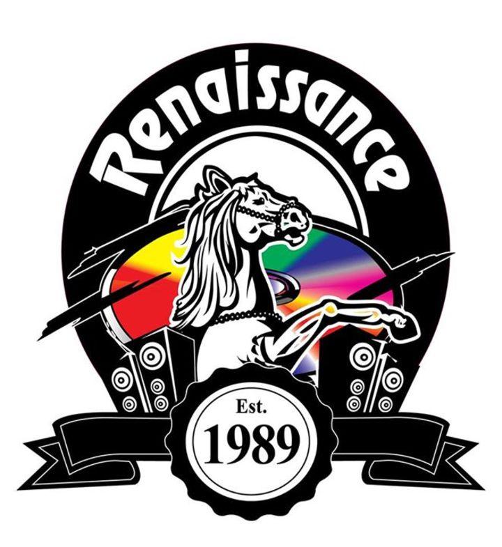 RENAISSANCE DISCO Tour Dates