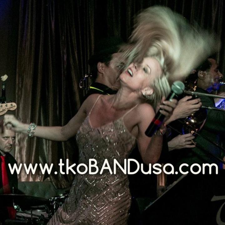 TKO Music Entertainment Tour Dates