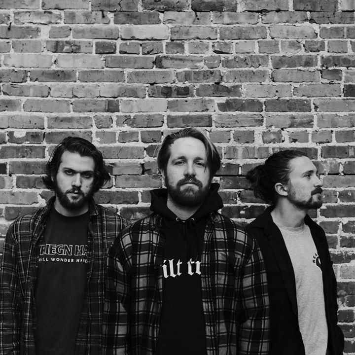 Bungler Tour Dates